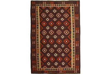 Kelim Maimane matta 205x298 Orientalisk Matta