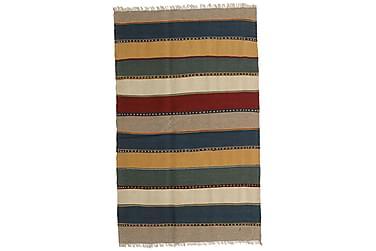 Orientalisk Kelimmatta 116x188