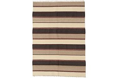 Orientalisk Kelimmatta 126x180