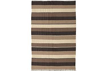 Orientalisk Kelimmatta 127x205
