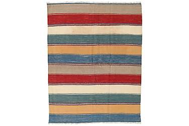 Orientalisk Kelimmatta 132x168