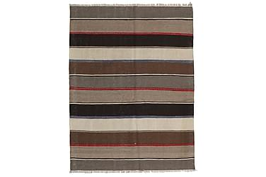 Orientalisk Kelimmatta 138x183