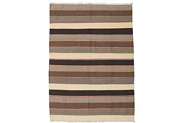 Orientalisk Kelimmatta 142x197