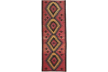 Orientalisk Kelimmatta 157x427