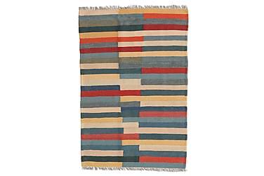 Orientalisk Kelimmatta  71x106