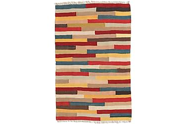 Orientalisk Kelimmatta  81x128