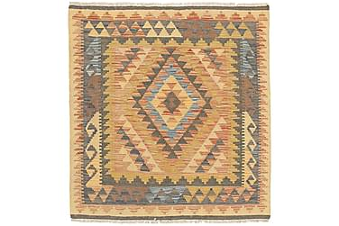 Orientalisk Kelimmatta Afghan 95x100
