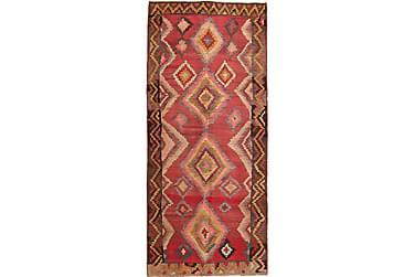 Orientalisk Kelimmatta Fars 138x323