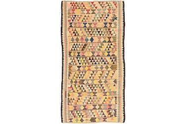 Orientalisk Kelimmatta Fars 144x387