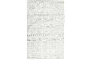 Orientalisk Kelimmatta Jakart 117x188
