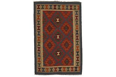 Orientalisk Kelimmatta Maimane 100x155