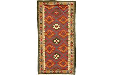 Orientalisk Kelimmatta Maimane 101x194