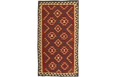 Orientalisk Kelimmatta Maimane 102x193