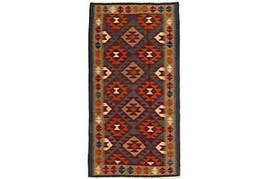 Orientalisk Kelimmatta Maimane 102x195