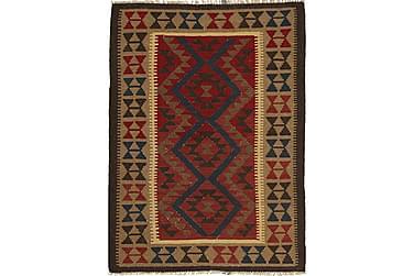 Orientalisk Kelimmatta Maimane 105x148