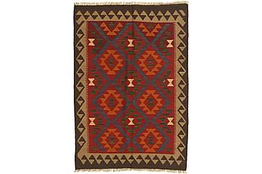 Orientalisk Kelimmatta Maimane 105x154