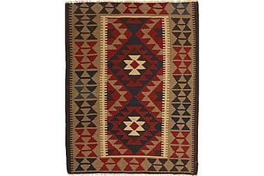 Orientalisk Kelimmatta Maimane 107x141