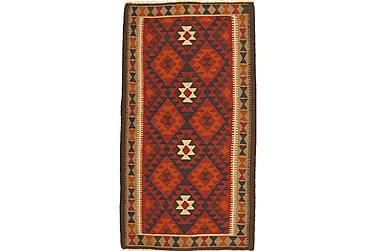 Orientalisk Kelimmatta Maimane 107x196