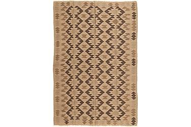 Orientalisk Kelimmatta Maimane 155x240