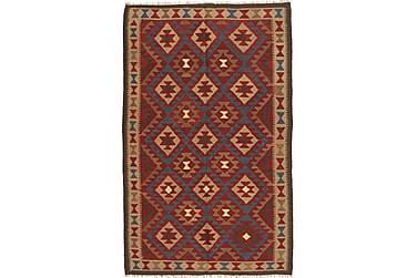 Orientalisk Kelimmatta Maimane 156x253