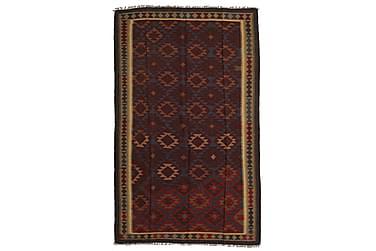 Orientalisk Kelimmatta Maimane 157x260