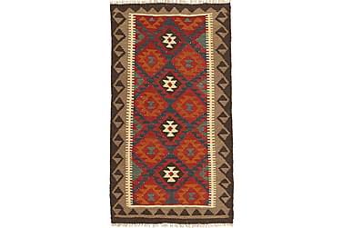 Orientalisk Kelimmatta Maimane 81x144