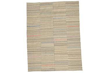 Orientalisk Kelimmatta Moderna 152x195