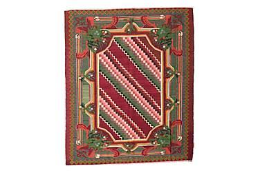 Orientalisk Kelimmatta Moldavia 157x187