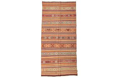 Orientalisk Kelimmatta Semiantik 149x314