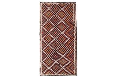 Orientalisk Kelimmatta Semiantik 154x303
