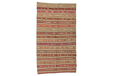 Orientalisk Kelimmatta Semiantik 155x273