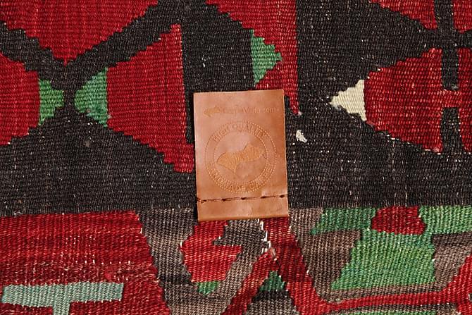 Orientalisk Kelimmatta Semiantik 155x279 - Flerfärgad - Inredning - Mattor - Kelimmattor