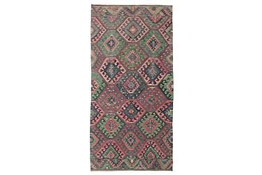 Orientalisk Kelimmatta Semiantik 155x310