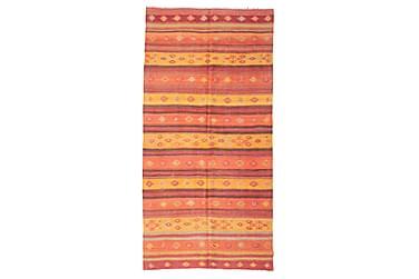Orientalisk Kelimmatta Semiantik 156x317