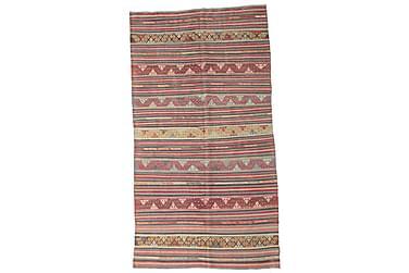 Orientalisk Kelimmatta Semiantik 158x294