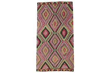 Orientalisk Kelimmatta Semiantik 158x304