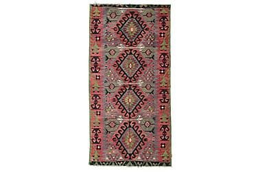 Orientalisk Kelimmatta Semiantik 158x310