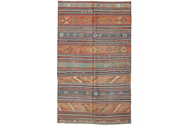 Orientalisk Kelimmatta Turkisk 136x226