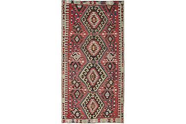 Orientalisk Kelimmatta Turkisk 154x302