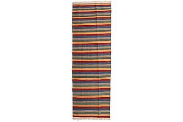 Stor Kelimmatta  64x196