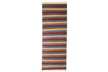 Stor Kelimmatta  71x199