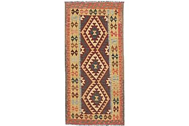 Stor Kelimmatta Afghan 95x198