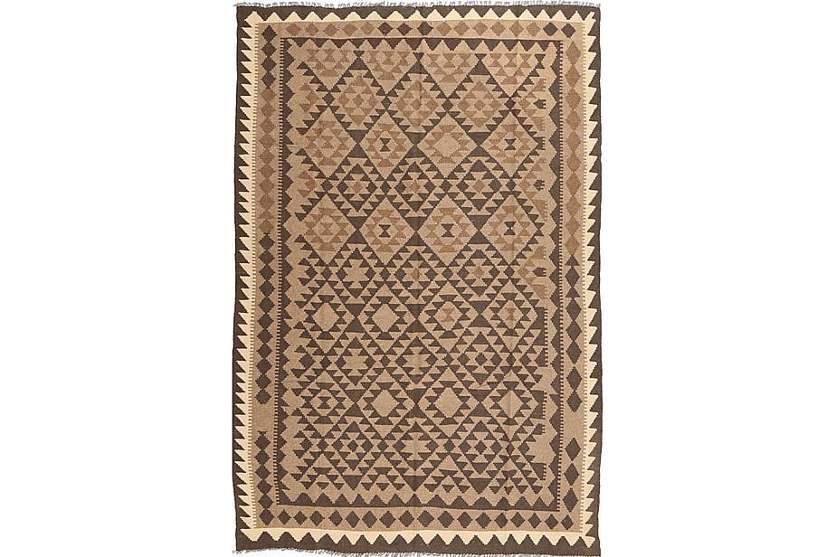 Stor Kelimmatta Maimane 191x290