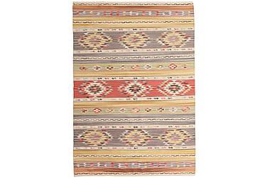 Stor Kelimmatta Nimrud 160x230