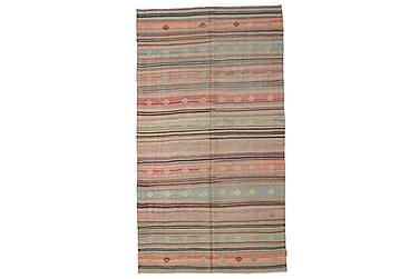 Stor Kelimmatta Semiantik 168x303