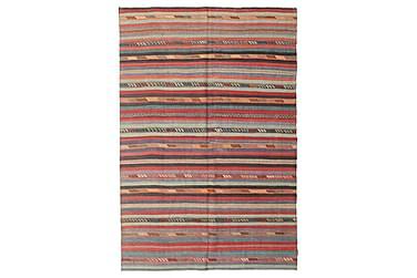 Stor Kelimmatta Semiantik 184x273