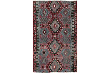 Stor Kelimmatta Turkisk 164x266