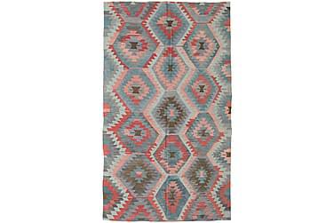 Stor Kelimmatta Turkisk 165x288