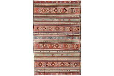 Stor Kelimmatta Turkisk 167x262
