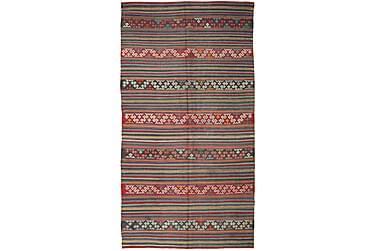 Stor Kelimmatta Turkisk 167x314